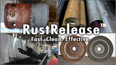 Click to visit the original RustRelease website
